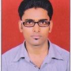 Rajan Choudhary