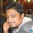 Javed Mohamed