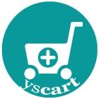 YScart.com