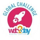 Web2day Global Challenge