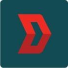 Dynamo Accelerator 2016