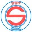 SportAround