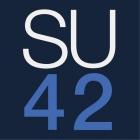 Startup42's ESTS Acceleration Challenge