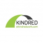 Kindred Solutions Ltd