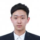Mooryong Woo