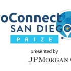 MetroConnect Prize - 2016