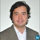 Dr. Mahmut N. Ozdemir