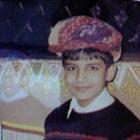 Dhruv Suri