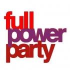 FullPowerParty