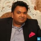 Rohit K Singhania