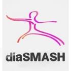 diaSMASH