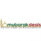 mubarakdeals.com