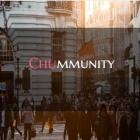 Chummunity