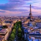 BNP Paribas Intl Hackathon Paris