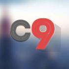 C9Ads.COM