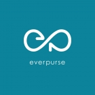 Everpurse Tech