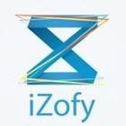 iZofy
