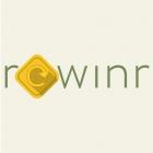 Rewinr Limited