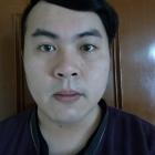 Jeff Wong