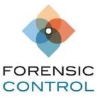 Forensic Control