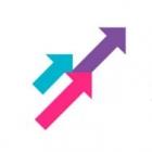 Growth Marketing London - Advanced