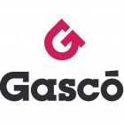 Gasco_Industrial