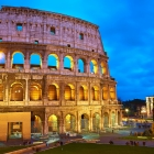 BNP Paribas Intl Hackathon Rome