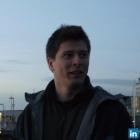 Alexandru Burciu