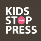 Kidsstoppress.com