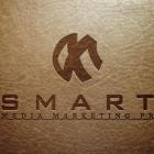 Smart Media Marketing & PR