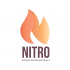 Nitro: the Extreme Acceleration event