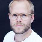 Esben Hardenberg