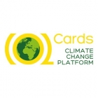 CO2 CARDS