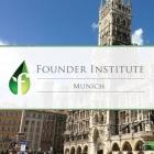 Founder Institute Munich 2016