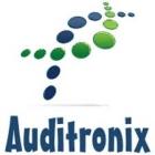 Auditronix Certify
