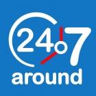 247around