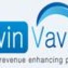 Twinvaves Technologies