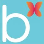 BlisFix - A Healthy Pakistan, Now.