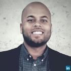 Bobby Amiri, MBA