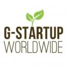 G-Startup Worldwide Silicon Valley
