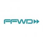 FFWD PreAccelerator - Spring 2016 Cohort