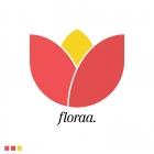 Insta Flowers Technologies Pvt Ltd