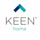 Keen Home