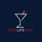 NiteLifeNav