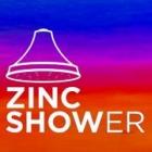ZINC SHOWER Application