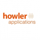 Howler Applications