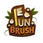 FunBrush