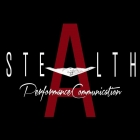 Stealth Performance Communication