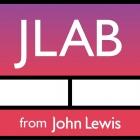 JLAB from John Lewis 2016