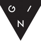 GIN - Get It now Inc.